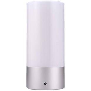 چراغ خواب هوشمند شیائومی Xiaomi Mijia LED Bluetooth Bedside Lamp MJCTD01YL