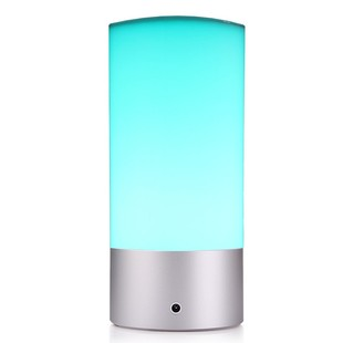 Original-Xiaomi-Yeelight-LED-Night-Light-font-b-Bed-b-font-Bedside-Lamp-Touch-Control-Support