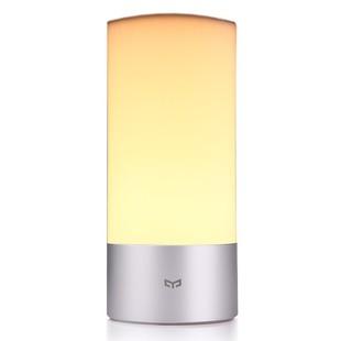 Original-Smart-Xiaomi-Yeelight-Bedside-Lamp-Bluetooth-LED-Light-Touchlight-RGBW-Touch-Control-for-BT-Smart