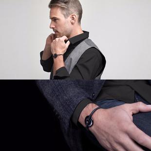 Original-New-Xiaomi-Mi-Band-Amazfit-Moon-Equator-Smart-Band-Wristbands-Bracelet-10-Day-Using-1