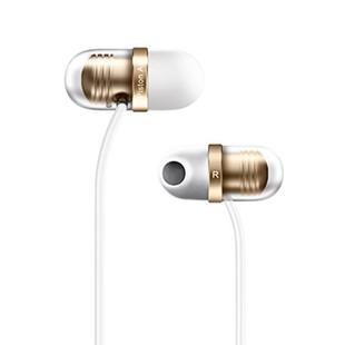 shrmshad-xiaomi-mi-capsule-in-ear-headphones-white-dual