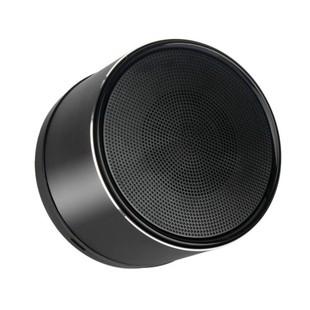 Free-shipping-YCC-TEAM-Original-Xiaomi-Speaker-MI-Wireless-MP3-Bluetooth-Speaker-Small-steel-Gun-Handfree-500×500