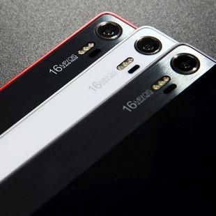 Lenovo-VibeShot-rear-camera