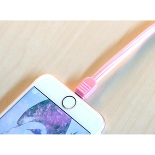 remax-puff-fast-charging-lightning-usb-cable-for-iphone-5-or-5s-or-se-or-6-rc-045i-black-173