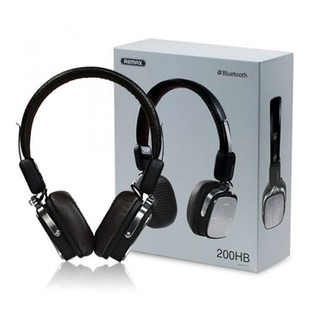 rb-200hb-bluetooth-headphone-06-600×600