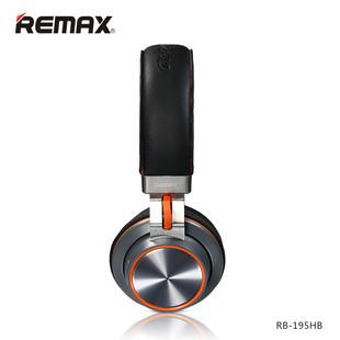 Remax-195HB-wireless-Bluetooth-headphone-stereo-headset-Bluetooth-4-1-music-headset-over-the-earphone-with (1)