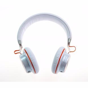 audifono-bluetooth-remax-hb-195-tecnolive-D_NQ_NP_601725-MLC25467046017_032017-F