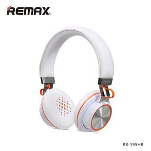 Remax-195HB-wireless-Bluetooth-headphone-stereo-headset-Bluetooth-4-1-music-headset-over-the-earphone-with