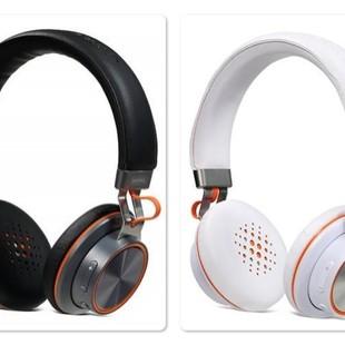 remax-rb-195hb-stereo-bluetooth-wireless-headset-bdotcom-1611-03-BdotCom@22