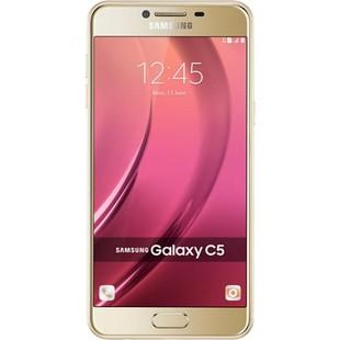 موبایل  Samsung Galaxy C5 32GB