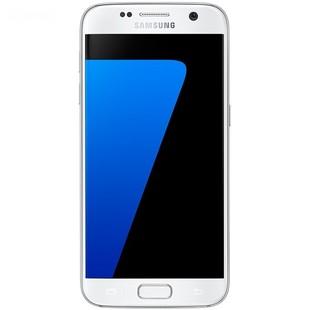 موبایل Samsung Galaxy S7