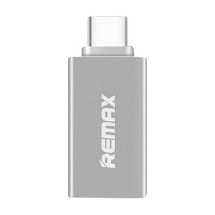 REMAX_RA-OTG1_USB_3-7