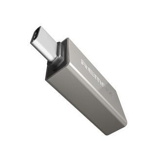 REMAX_RA-OTG1_USB_3-1
