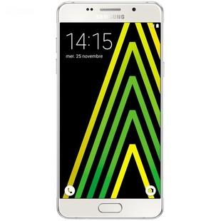 موبایل Samsung Galaxy A5 2016