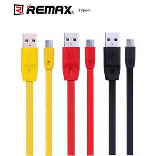 کابل ریمکس REMAX RM-001a Type-C