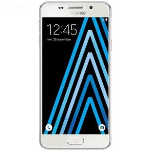 موبایل Samsung Galaxy A3 2016