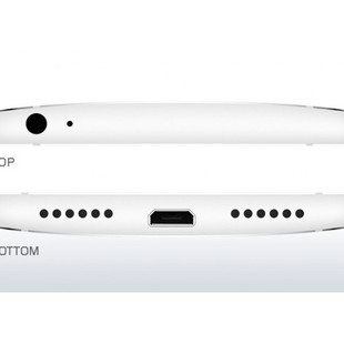 lenovo-smartphone-vibe-s1-top-bottom-10-600×480