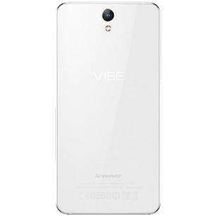 lenovo-smartphone-vibe-s1-white-back-8-600×480-2