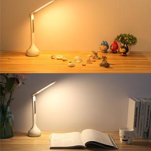 remax-led-rt-e185-table-lamp-benstelegadget-1611-07-benstelegadget@1