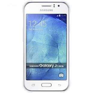 موبایل Samsung Galaxy J1 Ace Duos SM-J111FD