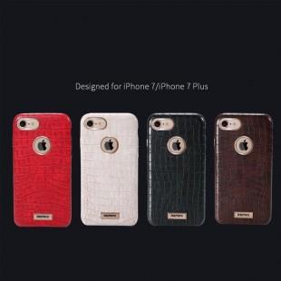 0008835_remax-maso-creative-case-for-iphone-77-plus