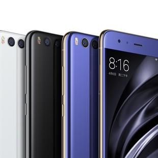 گوشی-شیائومی-می-6-Xiaomi-Mi-6-1