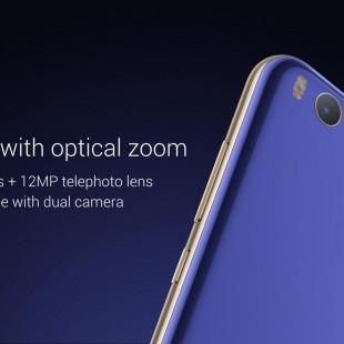 xiaomi-mi-6-dual-camera-setup