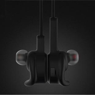 Remax-Rm-S5-Sport-Bluetooth-Kulaklik-Siyah_SYV