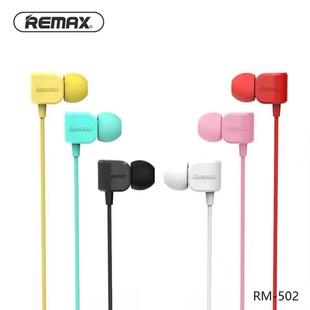 remax-earphones-rm-502-random-colour-1484782898-75330091-b2383083aebed3b0371777763a2eccf2