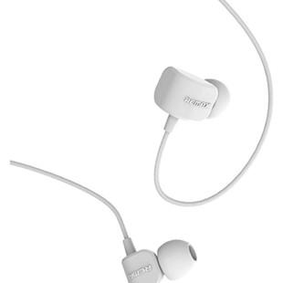Remax-In-Ear-Wired-Earphones-SDL646623836-1-dc5fb