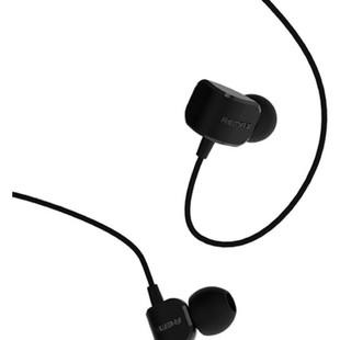 Remax-In-Ear-Wired-Earphones-SDL758808995-1-66aaa