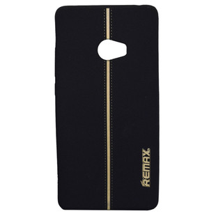 قاب محافظ Fashion Remax Xiaomi Mi Note 2