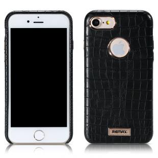 قاب محافظ Creative CASE REMAX iphone 7 plus