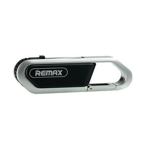 فلش مموری Remax flash USB 2.0 flash drive 16GB