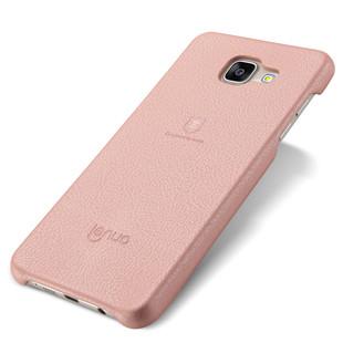 محافظ گوشی Lenuo Soft Plus Sumsung Galaxy A5 2017