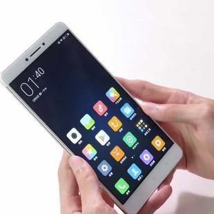 Xiaomi-Mi-Max (1)