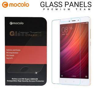 محافظ صفحه گلس شفاف موکولو Mocolo Glass Xiaomi Redmi Note 4X 64GB