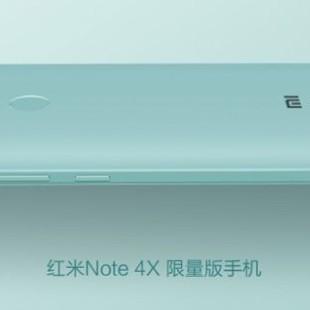 xiaomi-redmi-note-4x-4_1487610055