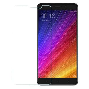 محافظ صفحه گلس سخت Hard Glass Xiaomi Mi 5S Plus