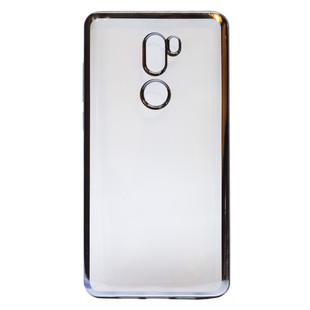 کاور ژله ای دور رنگی موکولو Mocolo Jelly Cover Color Xiaomi Mi 5S Plus