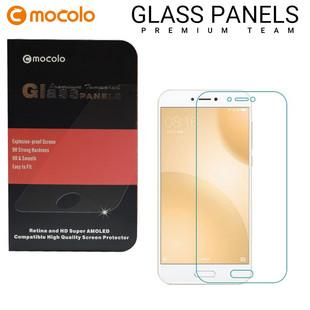 محافظ صفحه گلس شفاف موکولو Mocolo Glass Xiaomi Mi 5C