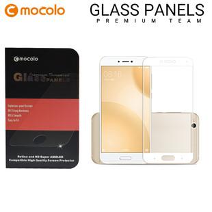 محافظ صفحه گلس فول فریم موکولو Mocolo Full Frame Glass Xiaomi Mi 5C