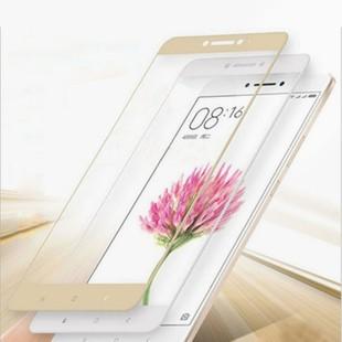 nueva-original-protector-de-pantalla-de-cristal-templado-para-xiaomi-mi-max-redmi-note-4-pantalla.jpg_640x640