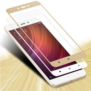 Full-Screen-Protection-Tempered-Glass-For-Xiaomi-Redmi-font-b-Note-b-font-font-b-4
