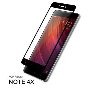Original-Mocolo-brand-Full-Cover-Xiaomi-Redmi-note-4-pro-Tempered-Glass-Screen-Protector-Film-For