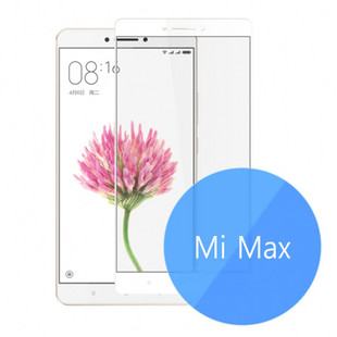 xiaomi-mi-max-color-frame-25d-tempered-glass-screen-protector-01_14516_1475162120