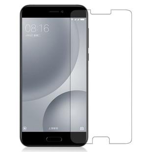 برچسب صفحه Screen TPU Xiaomi Mi 5C