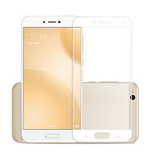 محافظ صفحه گلس فول فریم Full Frame Glass Xiaomi Mi 5C