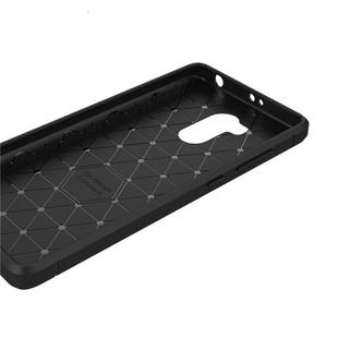 For-xiaomi-redmi-4-pro-Case-slim-Hybrid-Super-rugged-armor-Carbon-Fiber-Texture-Brushed-Silicone