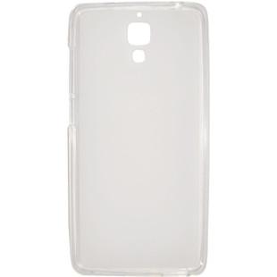 Xiaomi-Mi4-Soft-TPU-Back-SDL753886247-2-0efb9